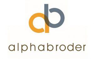 chalamode distributeur fournisseurs drummondville