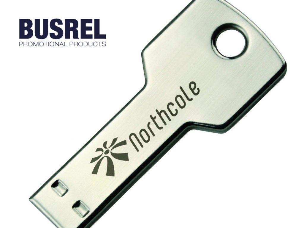 article promotionnel chalamode distributeur fournisseur clef usb busrel drummondville