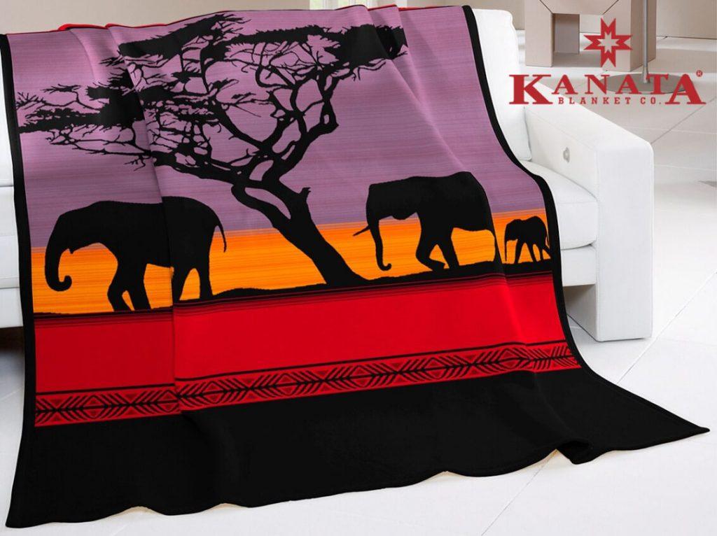article promotionnel chalamode distributeur fournisseur serviette kanata drummondville