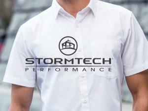 vetement corporatif chalamode distributeur fournisseur chemise stormtech drummondville